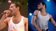 'Bohemian Rhapsody': ¿Cuánto hay de realidad o de ficción?