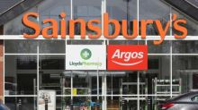 Sainsbury's in £1bn investment to become carbon neutral by 2040