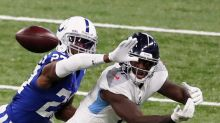 Indianapolis Colts' Defensive Back Named Team's Most Improved Player in 2020 by Pro Football Focus