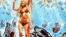 Piranhas fête ses 40 ans : quand Joe Dante nous parlait des coulisses de son film d'horreur culte