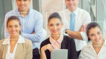 Por qué la inteligencia artificial es un nuevo enemigo para las mujeres