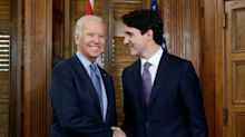 What Canada can expect from Joe Biden: Former Canadian diplomat to U.S. shares his view of post-Trump era