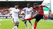 Guingamp-Bordeaux: Des Girondins, bien plus impliqués, remettent la marche En Avant (3-1)