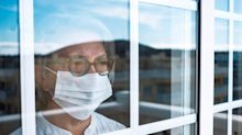 As Coronavirus Cases Climb, Here's 1 Stock to Buy and 1 to Avoid