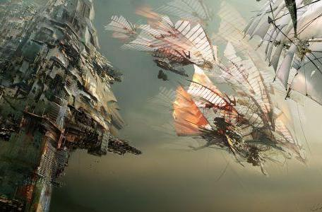 Guild Wars 2 might never have an expansion [Updated]