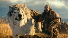 Warcraft Smashes Chinese Box Office, Making $90m In Just Two Days
