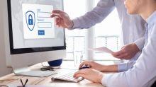SailPoint Technologies Holdings Revenue Jumps 39%