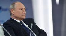 Russia's Putin to meet U.S. security adviser Bolton next week - RIA