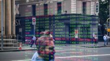 ASX finishes above 6,500 in late rally