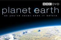 'Frozen Planet' due out before Hell freezes over