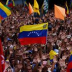 Venezuela really is a classic case of the failure of socialism: Fred Fleitz