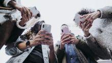 Digital Detox: Wie Sie Ihre Smartphone-Sucht einschränken können