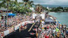 Mundial de Ironman 2020 é cancelado por causa da pandemia