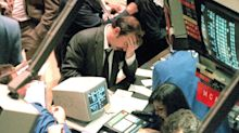 1987 crash anniversary reminds us to prepare for next crisis