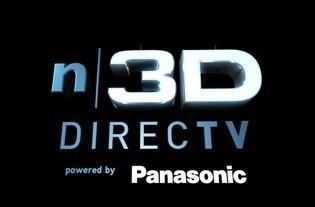 DirecTV pumps up 3D offerings with Guy Fieri, new VOD on the way