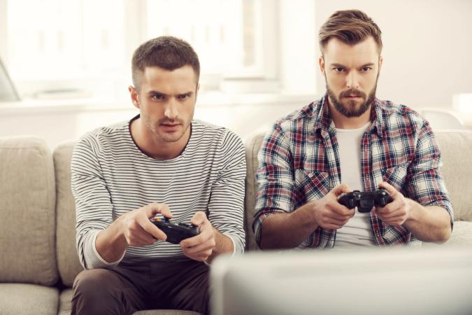 7 Ways to Reduce Latency in Online Gaming