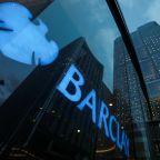 Barclays to cut investment banker bonuses amid activist investor criticism