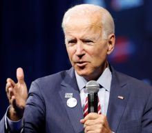 Biden Claims the Media Inflated AOC's Role as Party Leader: 'You Guys Got it All Wrong'