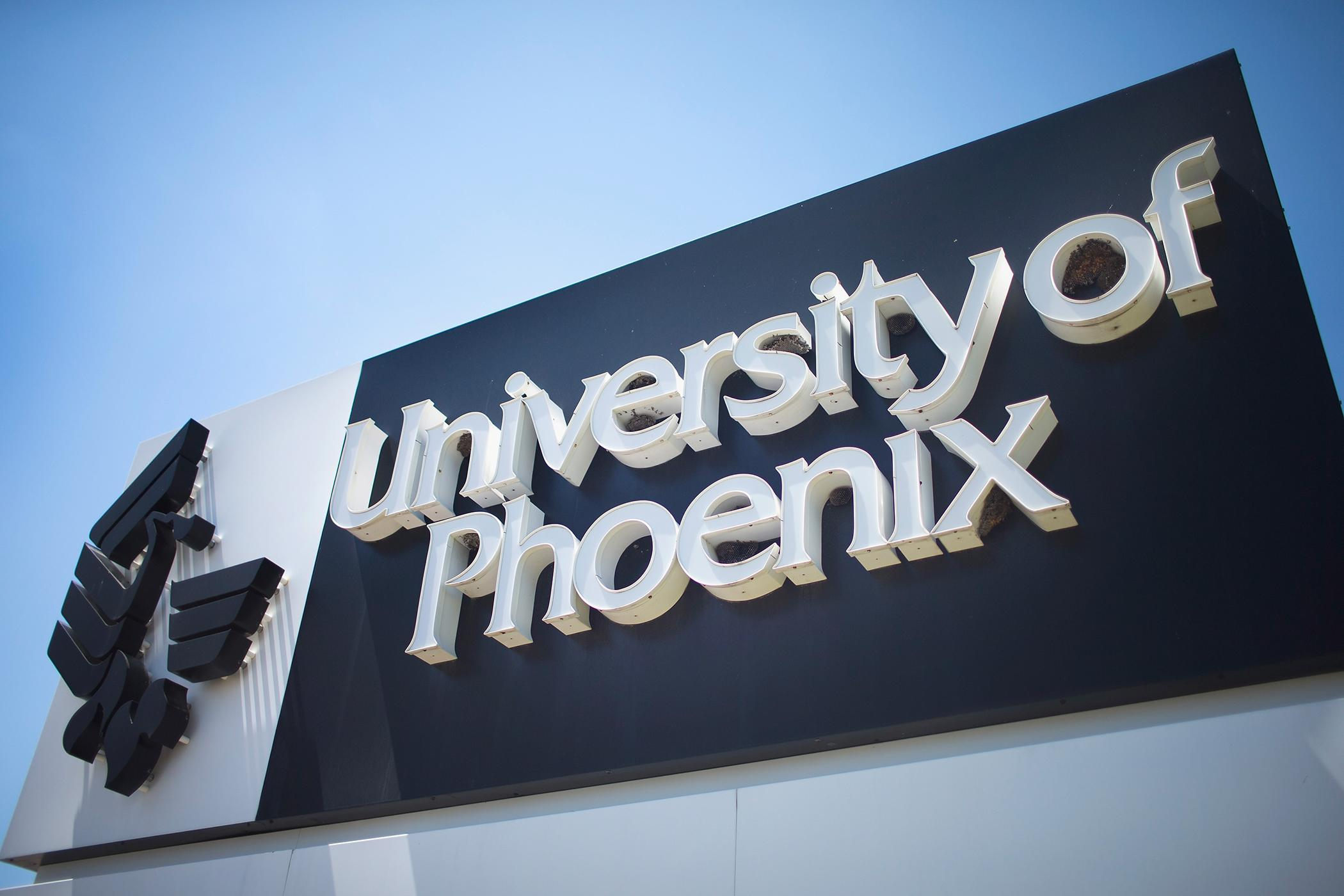 university of phoenix term papers With over 55,000 free term papers we have the writing help you need become a better writer in less time.