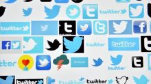 Twitter woes deepen as growth sputters; no Trump lift
