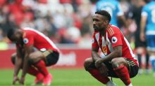 Sunderland 0 Bournemouth 1: Black Cats relegated from Premier League