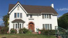 HGTV Home Improvement Expert Drew Scott Picks Windsor Square Fixer Upper