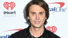 Celebrity Big Brother 2017: Jonathan Cheban AXED from line-up after demanding £100K A DAY