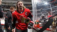 Where the Kings, Senators stand when Karlsson and Doughty need new deals