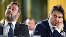 Governo, probabili aumenti selettivi dell'Iva e stop a quota 100: l'ira di Salvini