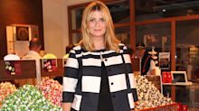 Mischa Barton Turns 30: 10 Things Young Actresses Can Learn From Her