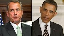 Will the sequester force a deal?