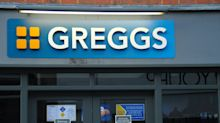 Greggs to cut jobs as COVID-19 hits sales