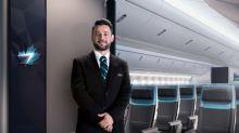 WestJet triples its win as Best Airline in Canada