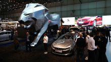 Le Salon automobile de Genève pourrait finalement rouvrir en 2021