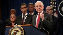 EUA oferece US$ 10 milhões por captura de líder de cartel mexicano
