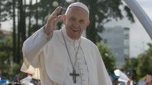 Papa nomeia 'interventor' para diocese em Goiás