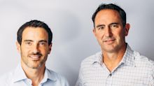 Exclusive: Oakland startup Mynd buys real estate company