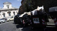Tari Roma, bollette stop per un anno: ecco per chi
