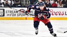 Trending Topics  What should Columbus do with Artemi Panarin  Puck Daddy•8  months ago a95d05af8