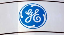 GE Stock Rises On Latest Move To Raise Cash And Pay Down Debt