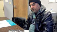 Cuando el cáncer es más ominoso para los inmigrantes y las personas sin seguro en el Sur de Texas