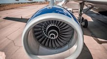 Glencore's $1bn divi and Rolls-Royce returns to profit: Results to watch