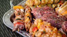 More than half of most meats contain harmful bacteria: 'A serious threat to public health'