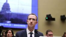 "International ""fake news"" panel demands tech giants testify"