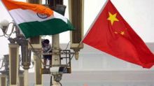 Army Questioning Chinese Soldier Captured in Demchok Sector, Handover to PLA Likely in Few Days