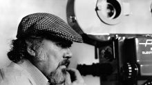 Remembering Robert Altman: From the Controversy Over 'M*A*S*H' to His Prescient 'Gosford Park'