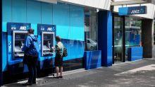 ANZ drops pension sale price by $125m