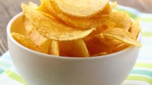 This Popular Potato Chip Has Been Pulled Due to Allergy Concerns