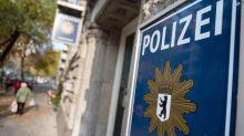 Rassistische Chatgruppe auch bei der Polizei Berlin?