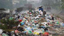 塑膠微粒從哪裡來?研究證實:它已成了水循環的一部分